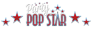 The Ultimate Pop Star Party | Kent, UK | Party Pop Star